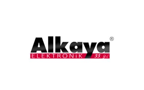 Alkaya