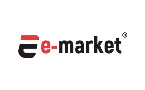 E Market
