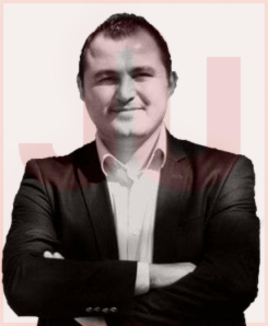 Ercan Kablan
