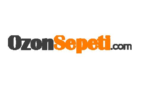Ozon Sepeti