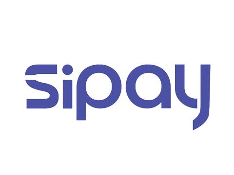 Sipay