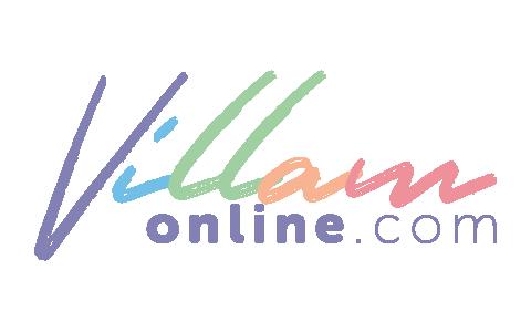 Villam Online